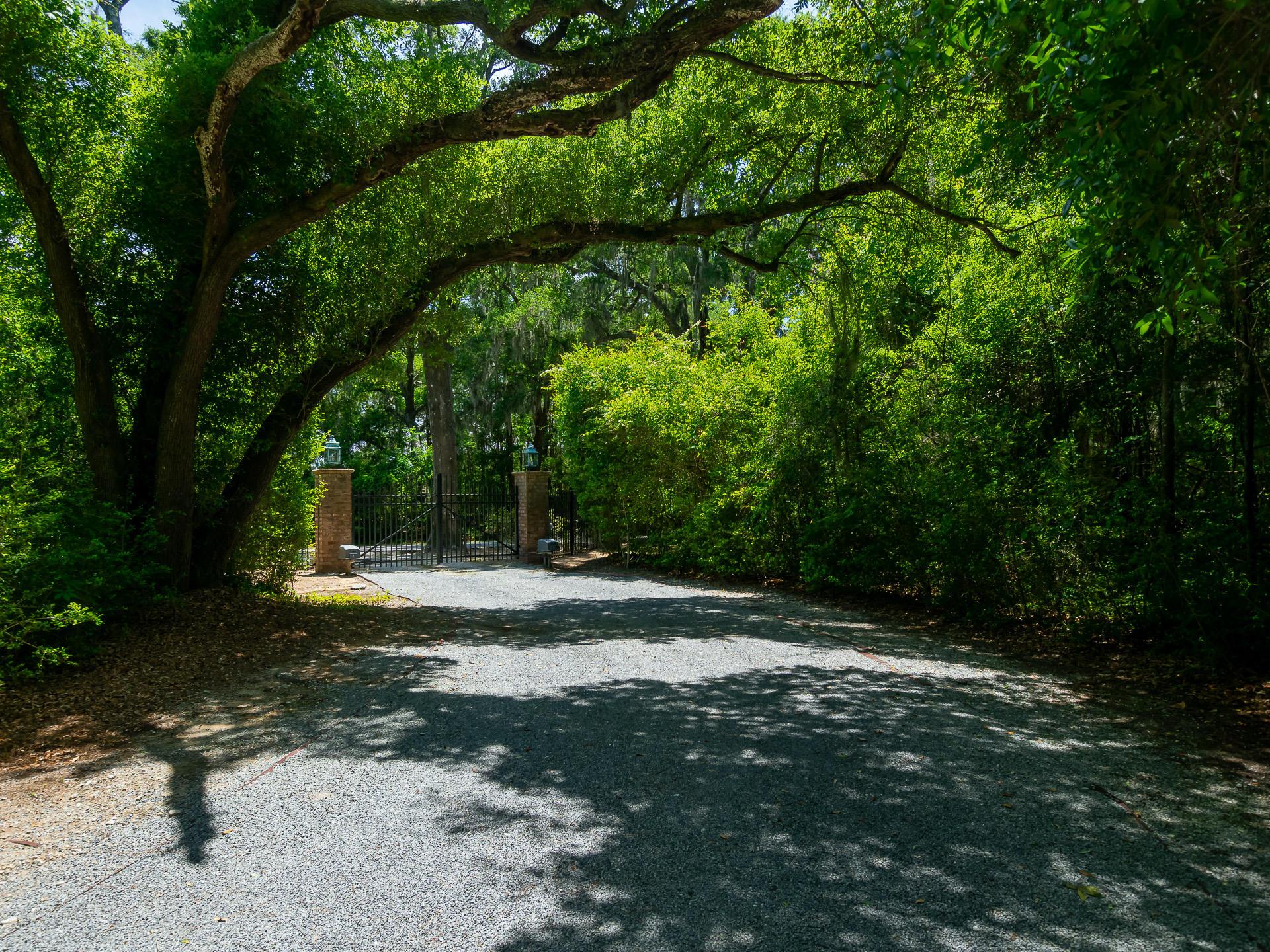 Orange Hill Plantation Homes For Sale - 3302 Bohicket, Johns Island, SC - 34