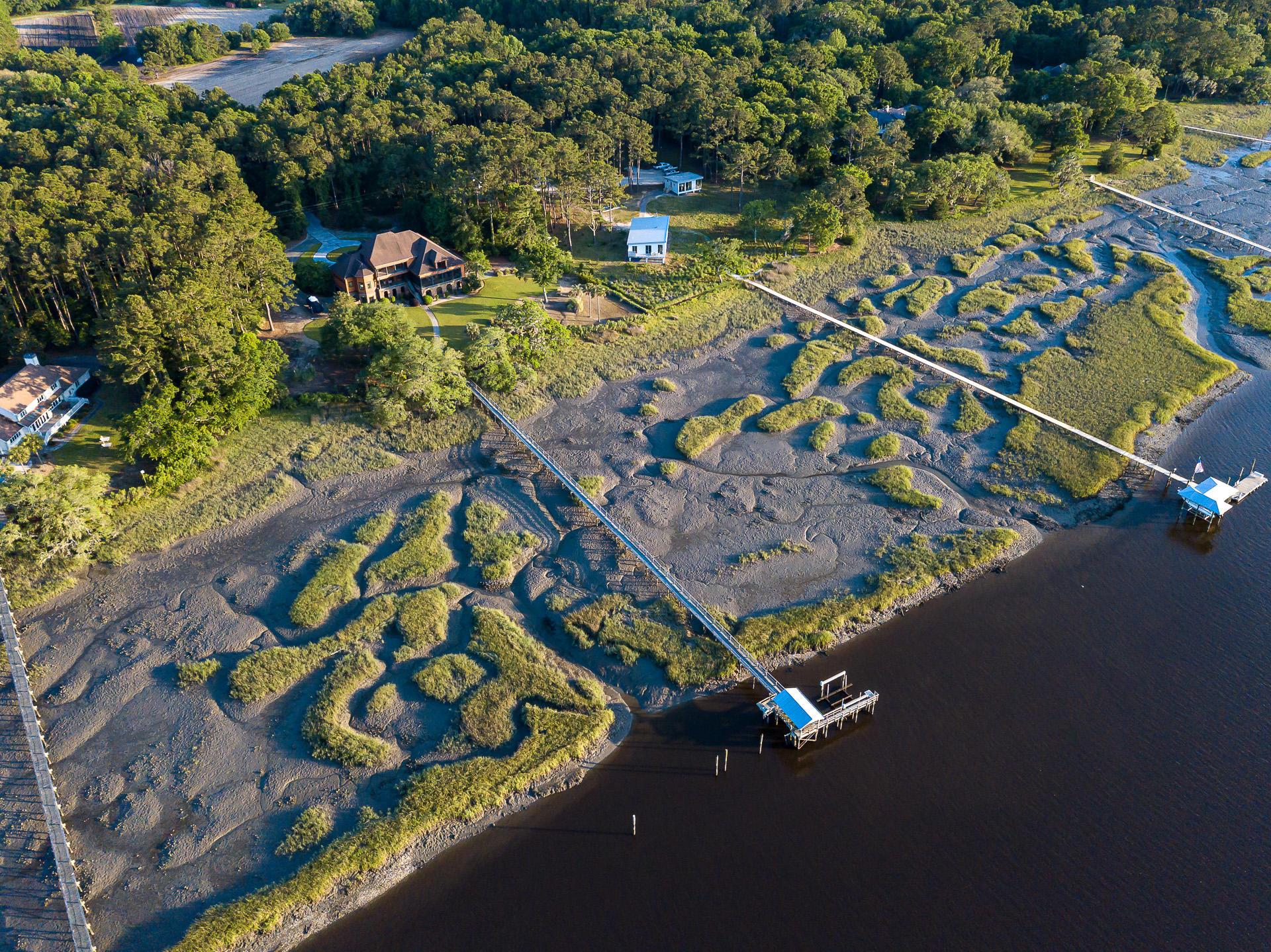 Orange Hill Plantation Homes For Sale - 3302 Bohicket, Johns Island, SC - 26