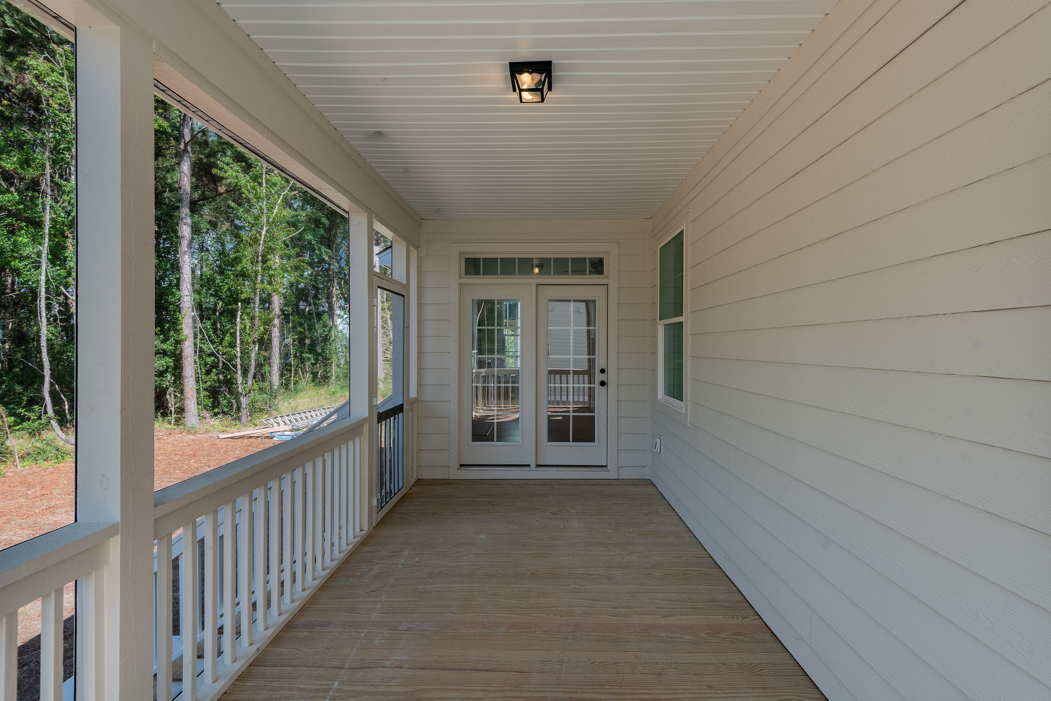 Shell Point Homes For Sale - 1453 Appling, Mount Pleasant, SC - 6