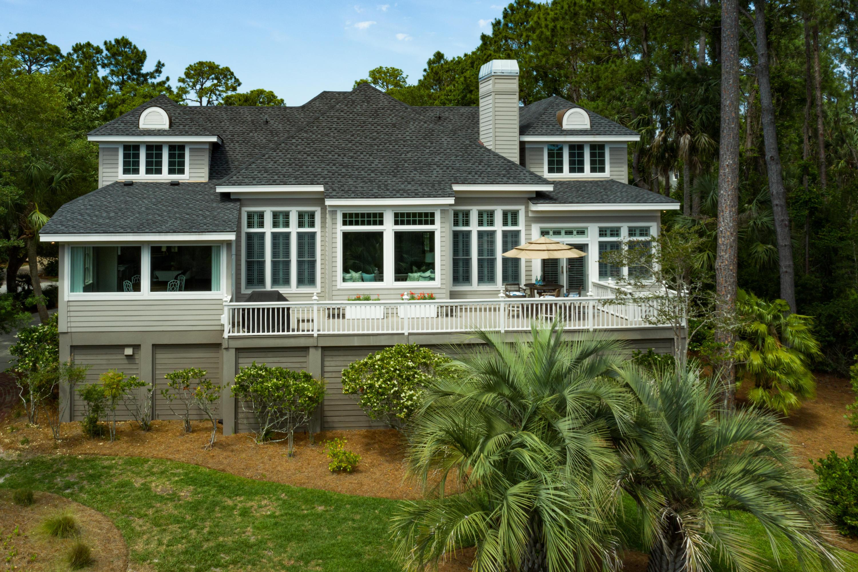 Kiawah Island Homes For Sale - 47 Salt Cedar, Kiawah Island, SC - 7