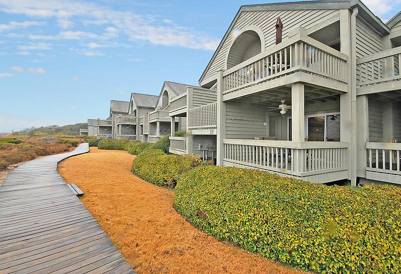 Seabrook Island Condos For Sale - 1369 Pelican Watch Villas, Seabrook Island, SC - 26