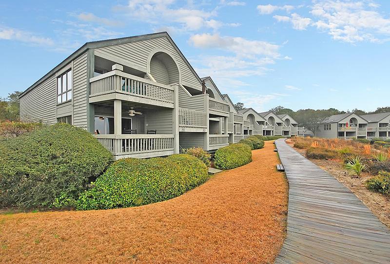 Seabrook Island Condos For Sale - 1369 Pelican Watch Villas, Seabrook Island, SC - 25