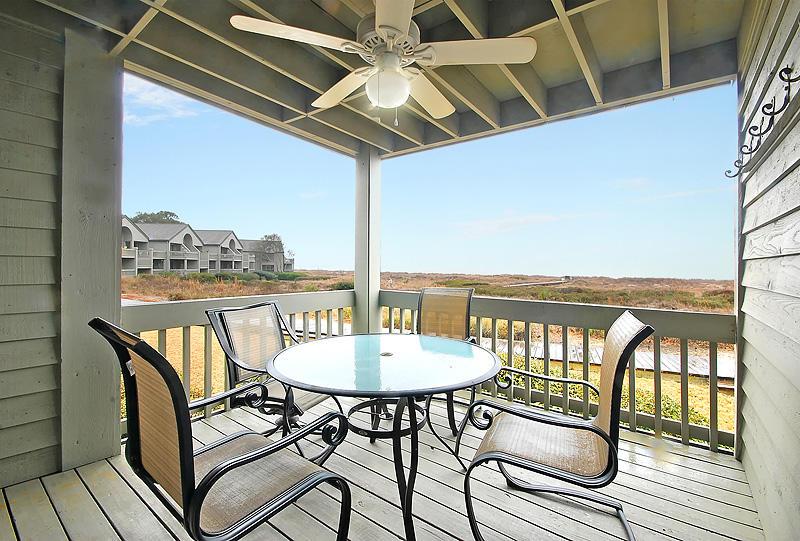 Seabrook Island Condos For Sale - 1369 Pelican Watch Villas, Seabrook Island, SC - 20