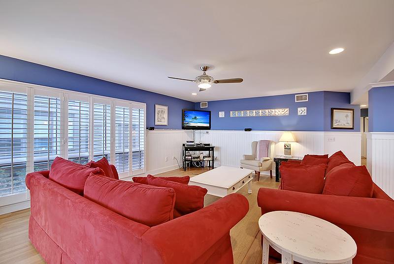 Seabrook Island Condos For Sale - 1369 Pelican Watch Villas, Seabrook Island, SC - 19