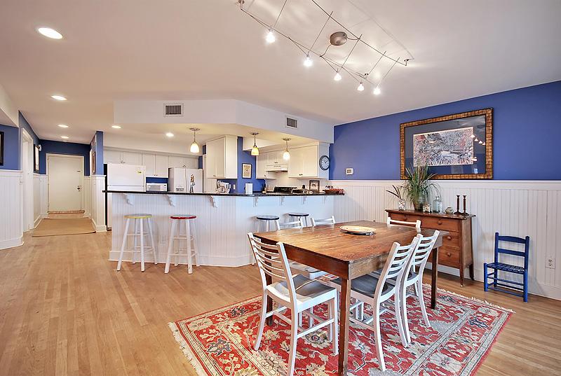 Seabrook Island Condos For Sale - 1369 Pelican Watch Villas, Seabrook Island, SC - 14