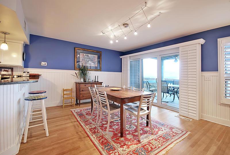 Seabrook Island Condos For Sale - 1369 Pelican Watch Villas, Seabrook Island, SC - 13