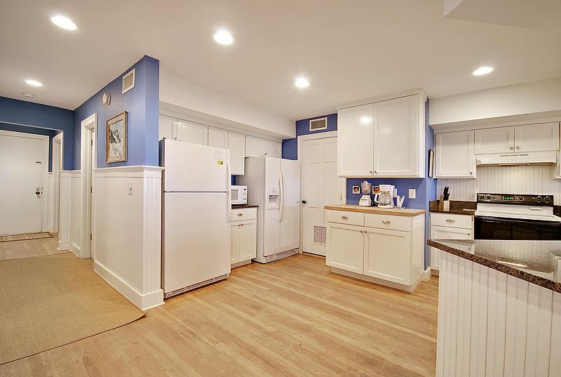 Seabrook Island Condos For Sale - 1369 Pelican Watch Villas, Seabrook Island, SC - 11