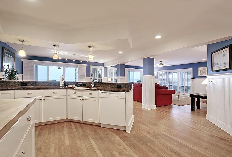 Seabrook Island Condos For Sale - 1369 Pelican Watch Villas, Seabrook Island, SC - 10