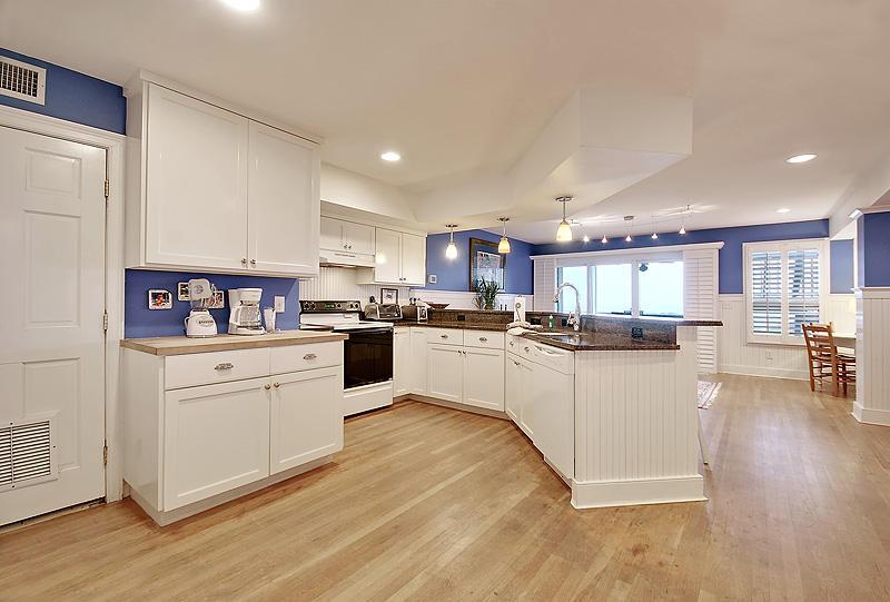 Seabrook Island Condos For Sale - 1369 Pelican Watch Villas, Seabrook Island, SC - 9
