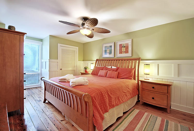 Seabrook Island Condos For Sale - 1369 Pelican Watch Villas, Seabrook Island, SC - 8