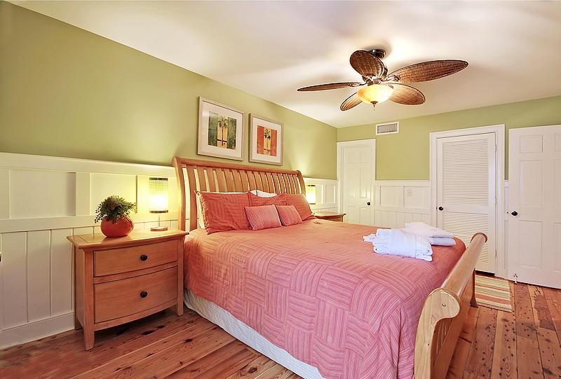 Seabrook Island Condos For Sale - 1369 Pelican Watch Villas, Seabrook Island, SC - 7