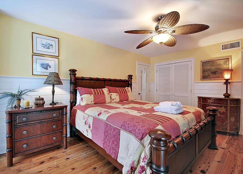 Seabrook Island Condos For Sale - 1369 Pelican Watch Villas, Seabrook Island, SC - 4