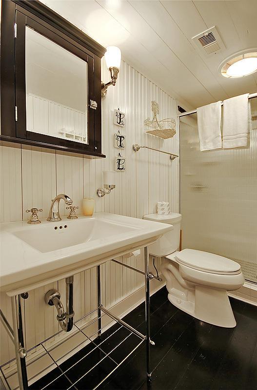 Seabrook Island Condos For Sale - 1369 Pelican Watch Villas, Seabrook Island, SC - 3