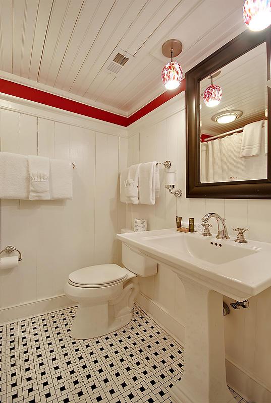 Seabrook Island Condos For Sale - 1369 Pelican Watch Villas, Seabrook Island, SC - 1