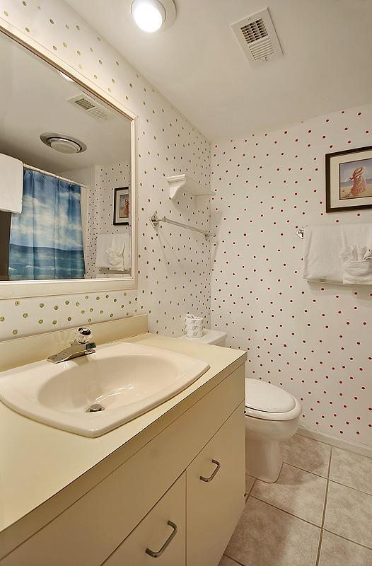 Seabrook Island Condos For Sale - 1369 Pelican Watch Villas, Seabrook Island, SC - 0