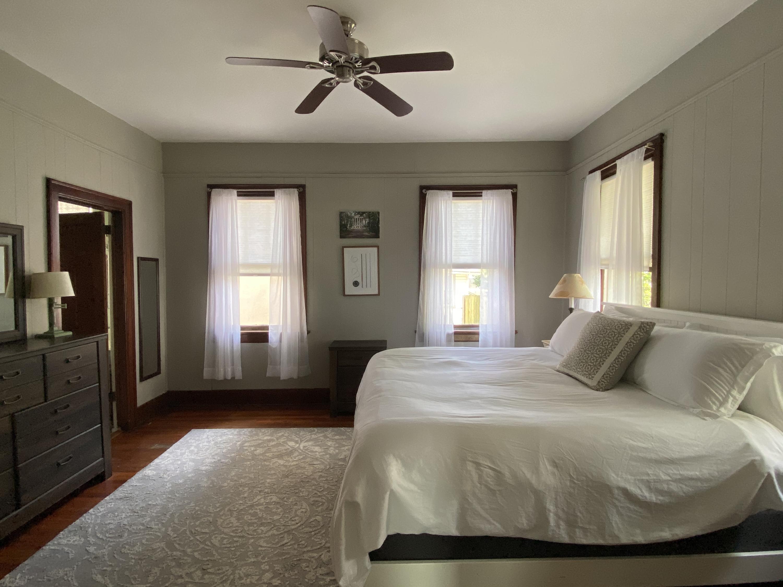 Wagener Terrace Homes For Sale - 927 Rutledge, Charleston, SC - 7
