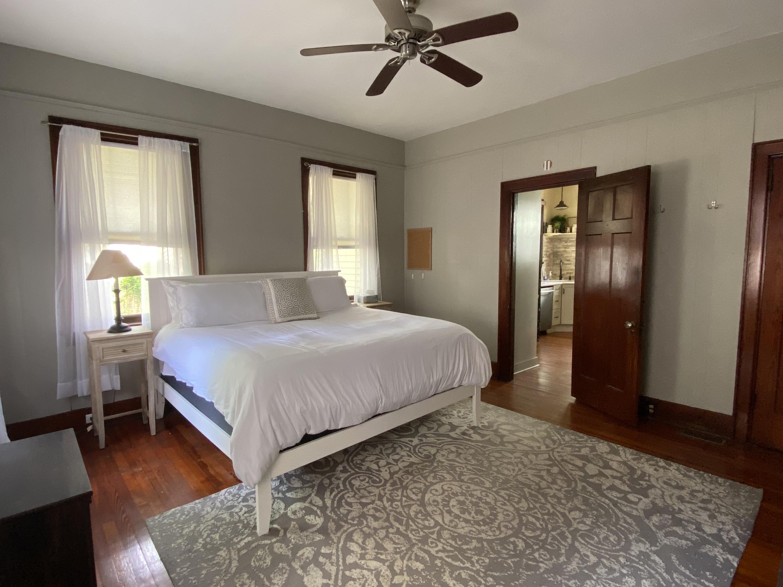 Wagener Terrace Homes For Sale - 927 Rutledge, Charleston, SC - 5