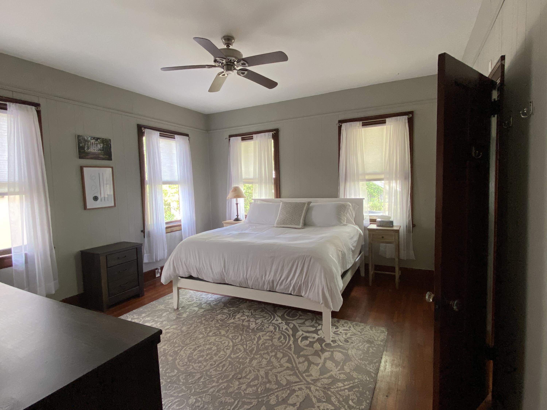 Wagener Terrace Homes For Sale - 927 Rutledge, Charleston, SC - 8