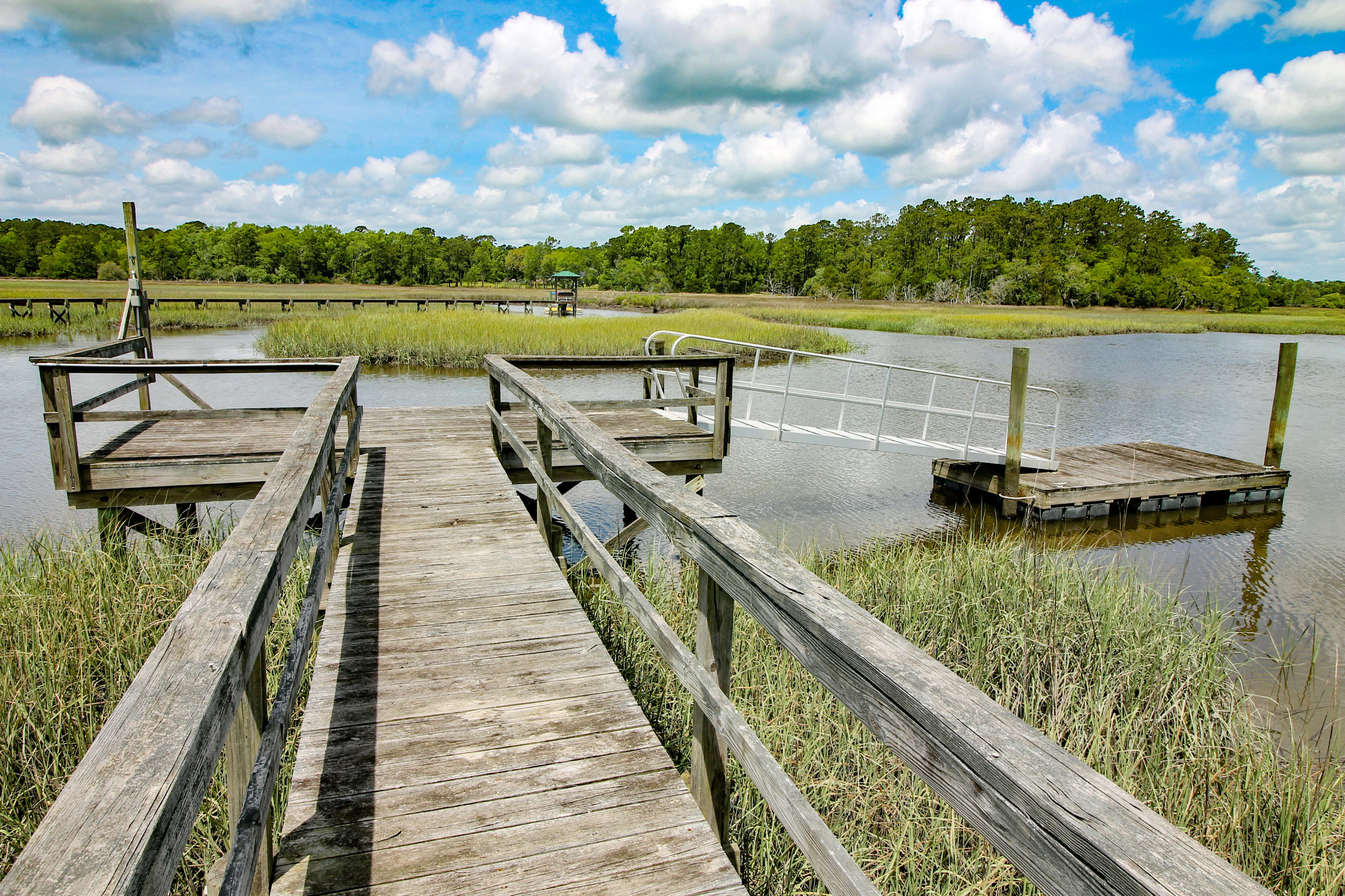 5778 Chisolm Road Johns Island $875,000.00