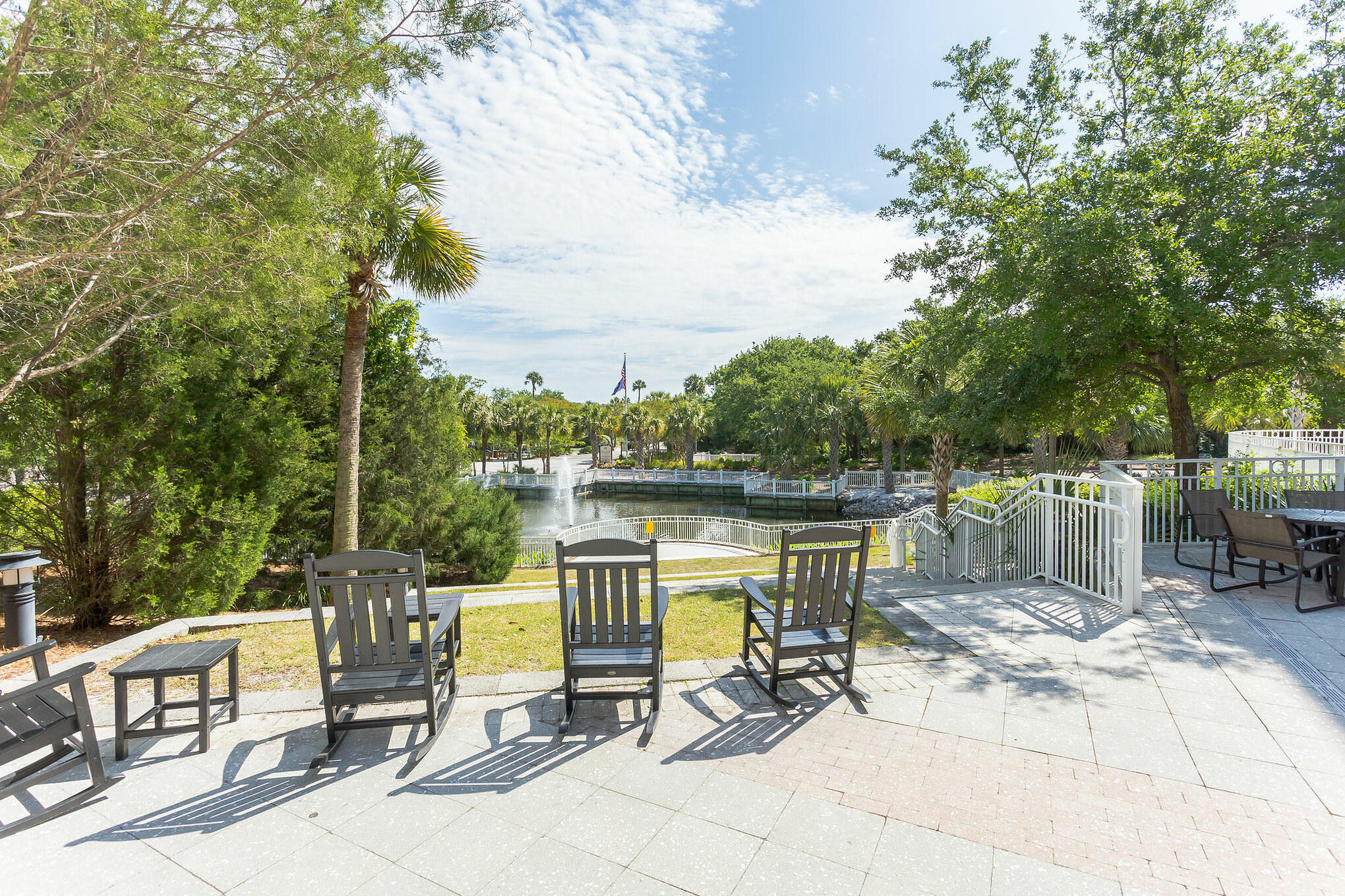 The Village Homes For Sale - 5804 Palmetto, Isle of Palms, SC - 10