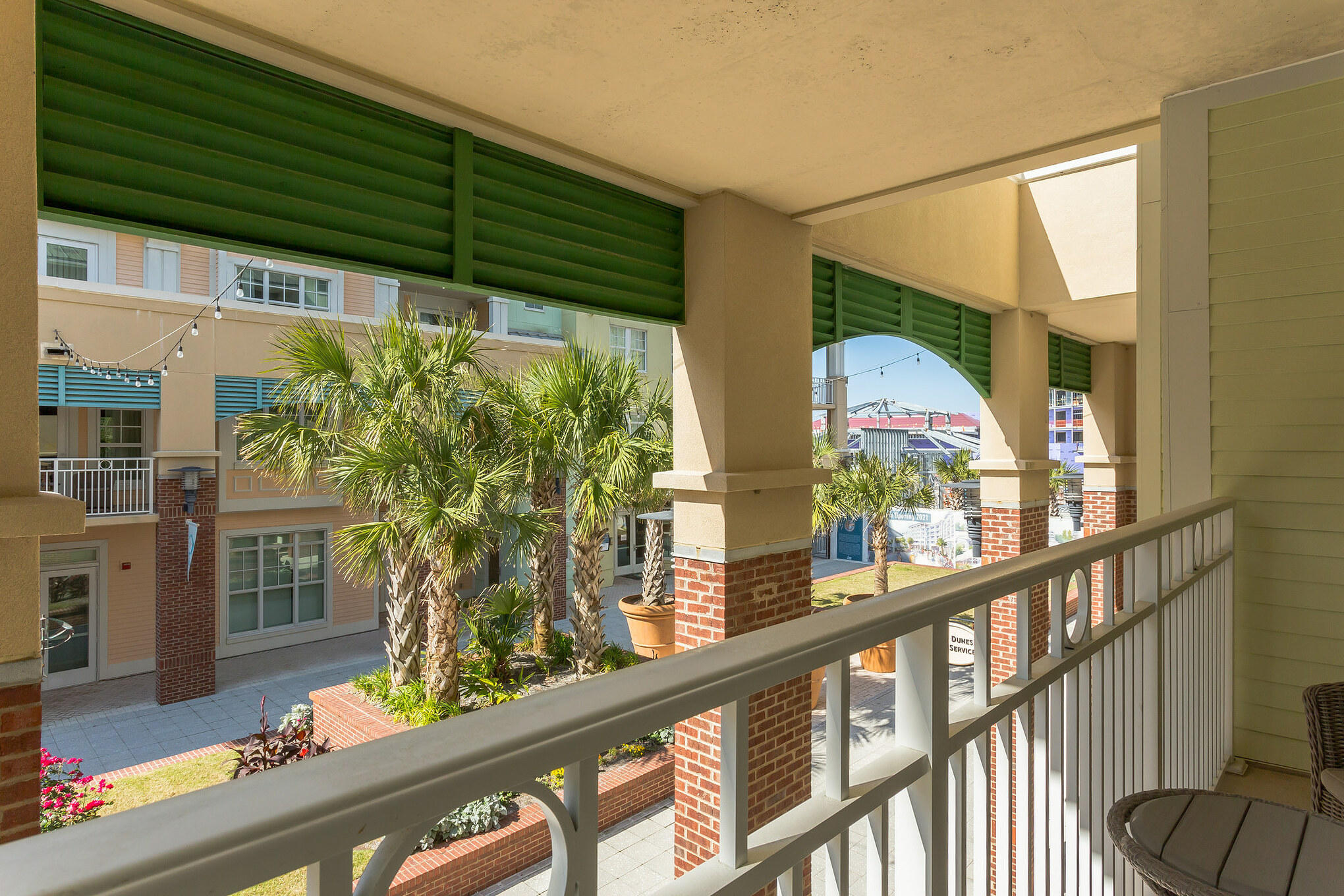 The Village Homes For Sale - 5804 Palmetto, Isle of Palms, SC - 22