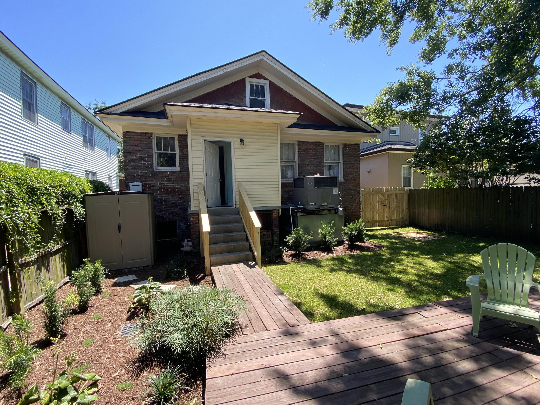 Wagener Terrace Homes For Sale - 927 Rutledge, Charleston, SC - 3