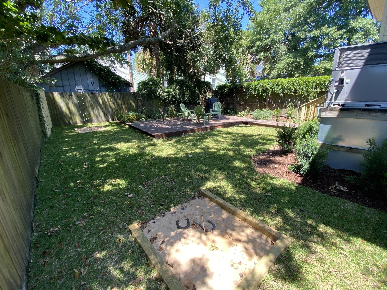 Wagener Terrace Homes For Sale - 927 Rutledge, Charleston, SC - 1