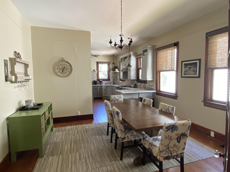 Wagener Terrace Homes For Sale - 927 Rutledge, Charleston, SC - 17