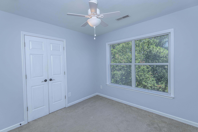 Horlbeck Creek Homes For Sale - 2855 Tradewind, Mount Pleasant, SC - 28
