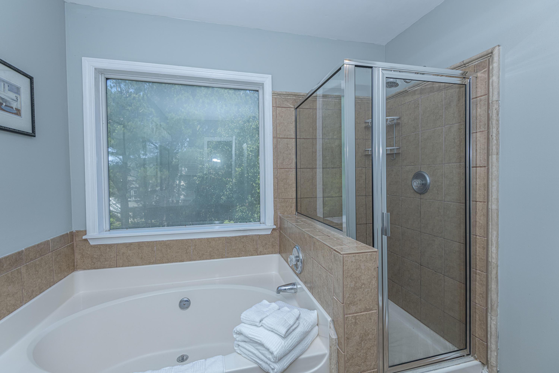 Horlbeck Creek Homes For Sale - 2855 Tradewind, Mount Pleasant, SC - 35