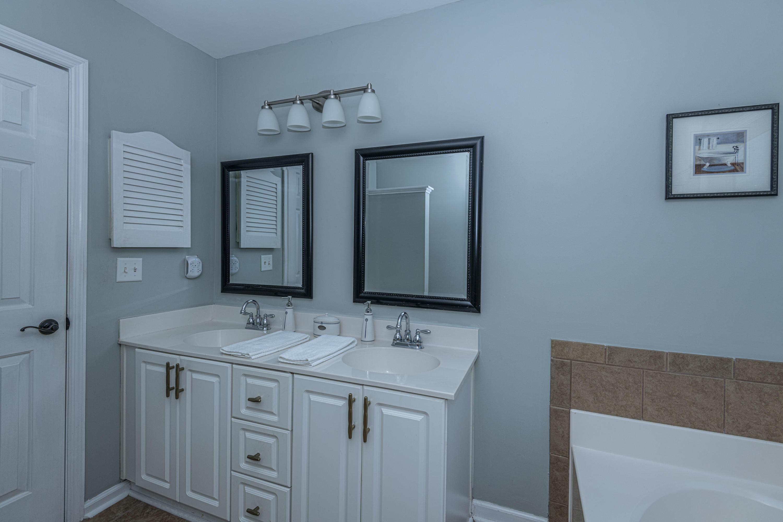 Horlbeck Creek Homes For Sale - 2855 Tradewind, Mount Pleasant, SC - 34