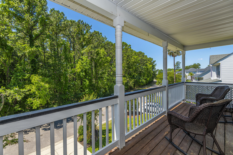 Horlbeck Creek Homes For Sale - 2855 Tradewind, Mount Pleasant, SC - 7
