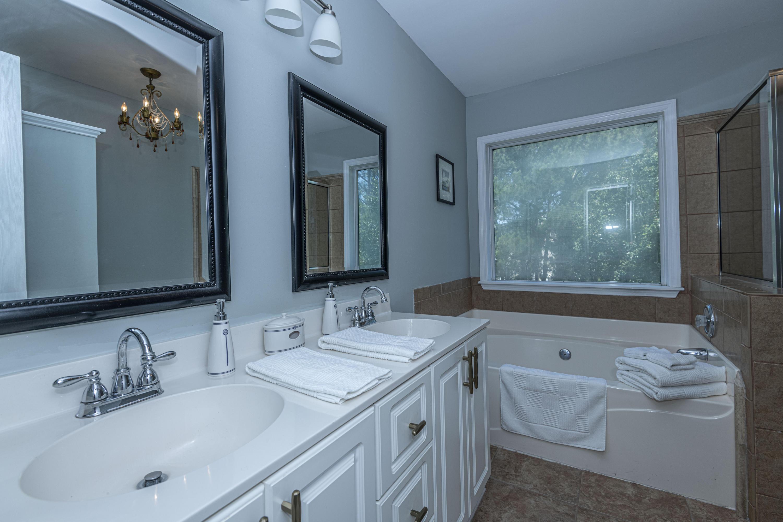Horlbeck Creek Homes For Sale - 2855 Tradewind, Mount Pleasant, SC - 33