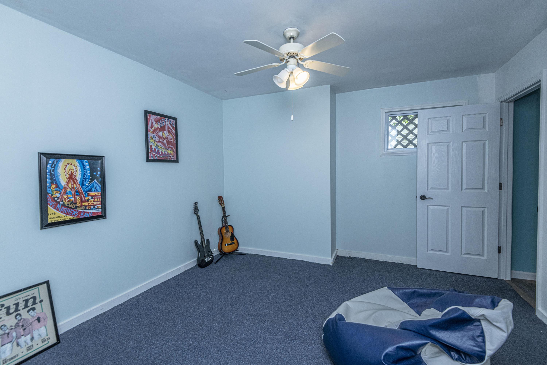 Horlbeck Creek Homes For Sale - 2855 Tradewind, Mount Pleasant, SC - 13