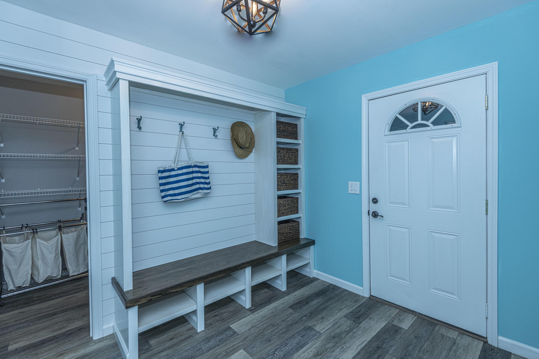 Horlbeck Creek Homes For Sale - 2855 Tradewind, Mount Pleasant, SC - 20
