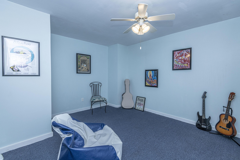 Horlbeck Creek Homes For Sale - 2855 Tradewind, Mount Pleasant, SC - 27