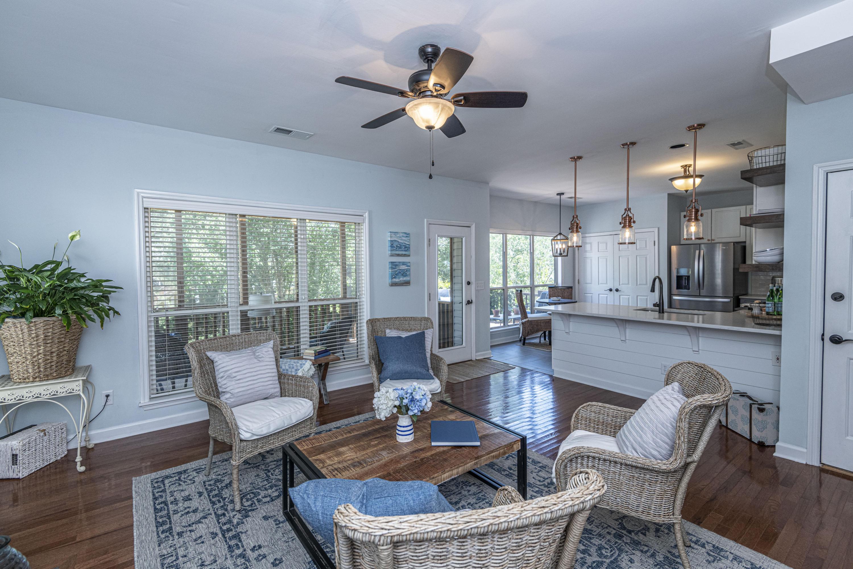 Horlbeck Creek Homes For Sale - 2855 Tradewind, Mount Pleasant, SC - 19