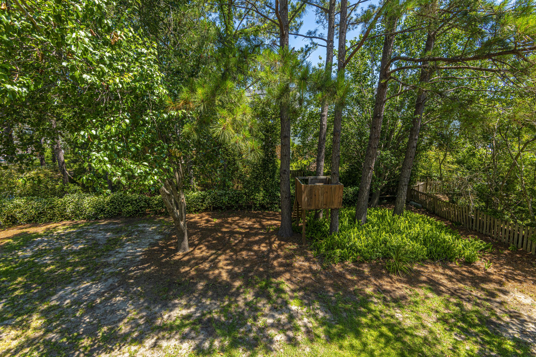Horlbeck Creek Homes For Sale - 2855 Tradewind, Mount Pleasant, SC - 4