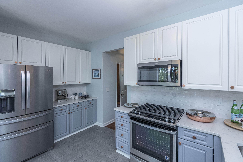 Horlbeck Creek Homes For Sale - 2855 Tradewind, Mount Pleasant, SC - 17