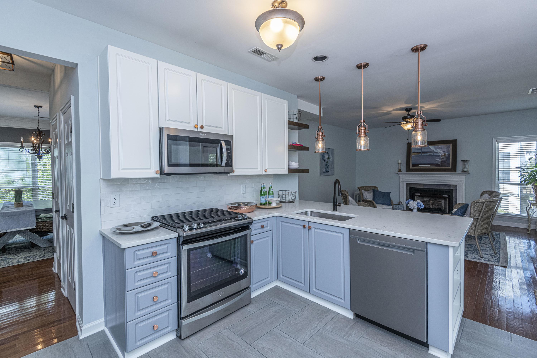 Horlbeck Creek Homes For Sale - 2855 Tradewind, Mount Pleasant, SC - 16