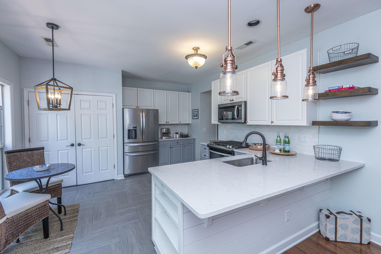Horlbeck Creek Homes For Sale - 2855 Tradewind, Mount Pleasant, SC - 11