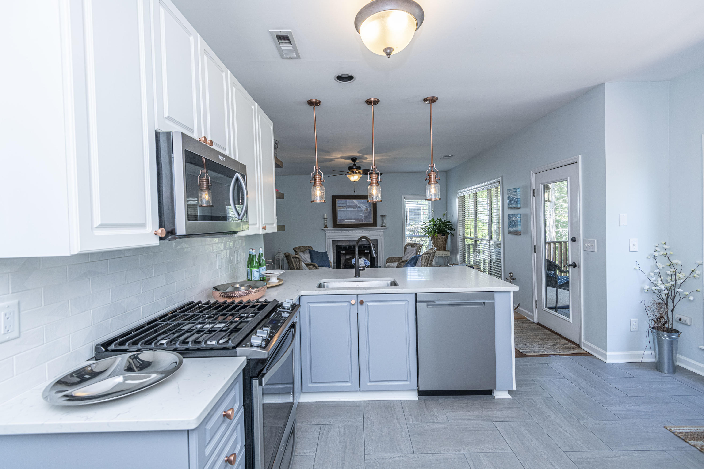 Horlbeck Creek Homes For Sale - 2855 Tradewind, Mount Pleasant, SC - 10