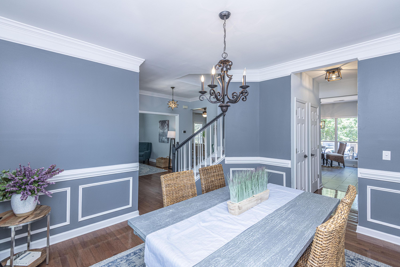 Horlbeck Creek Homes For Sale - 2855 Tradewind, Mount Pleasant, SC - 9