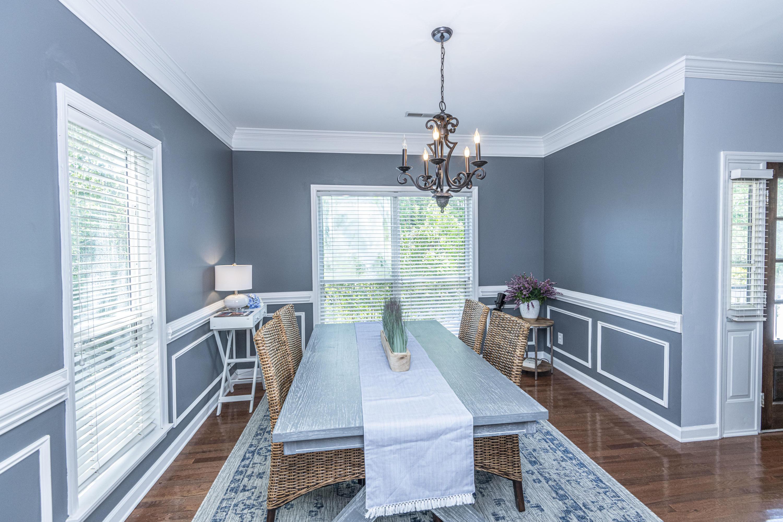Horlbeck Creek Homes For Sale - 2855 Tradewind, Mount Pleasant, SC - 1