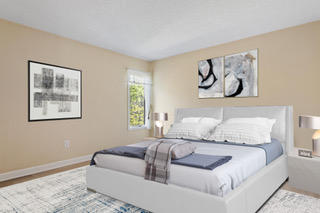 Courtside Villas Homes For Sale - 1640 Live Oak Park, Seabrook Island, SC - 15