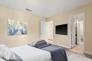 Courtside Villas Homes For Sale - 1640 Live Oak Park, Seabrook Island, SC - 16