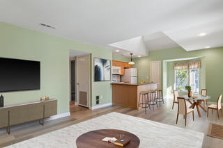 Courtside Villas Homes For Sale - 1640 Live Oak Park, Seabrook Island, SC - 18