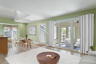 Courtside Villas Homes For Sale - 1640 Live Oak Park, Seabrook Island, SC - 17
