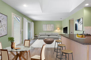 Courtside Villas Homes For Sale - 1640 Live Oak Park, Seabrook Island, SC - 10