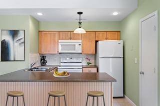 Courtside Villas Homes For Sale - 1640 Live Oak Park, Seabrook Island, SC - 13